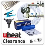 clearance-cat-banner.jpg